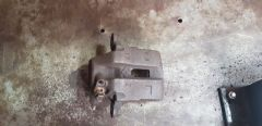 MAZDA MX5 (MK2 1998 - 2005)  - 1.8  1800  FRONT BRAKE CALIPER - LHS LEFT NOT SVT